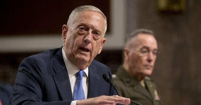 Nuke deal hangs in balance as Trump plans Iran policy speech