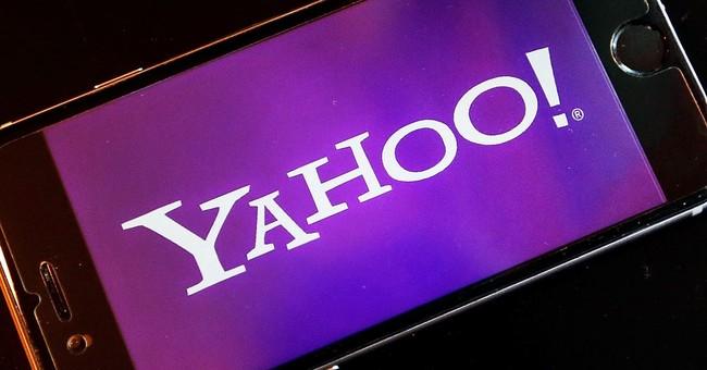Yahoo: 3 billion accounts breached in 2013. Yes, 3 billion