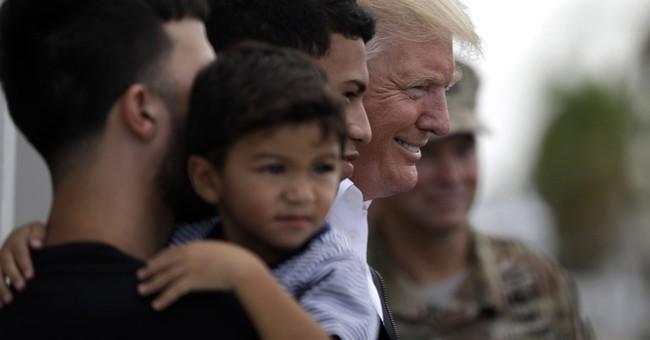 White House seeks $29B for disaster aid, flood insurance