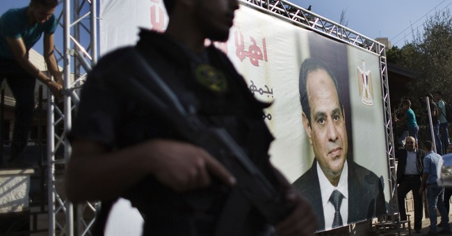 First rifts emerge in Palestinian reconciliation talks
