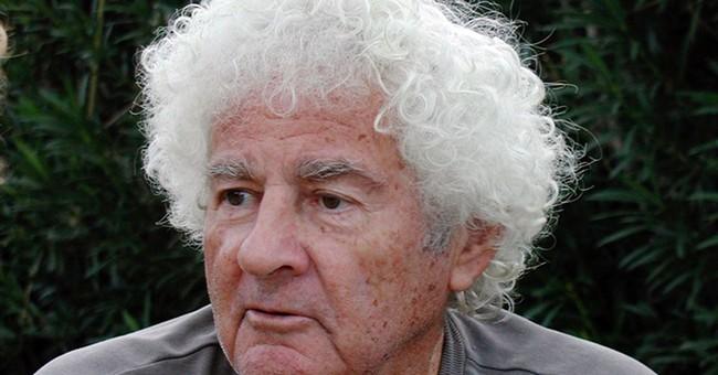 """Primal Scream"" therapist Arthur Yanov dies at 93"