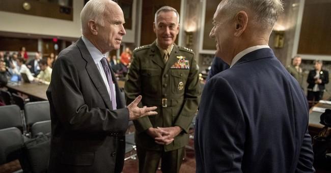 Pentagon says Trump's Afghan troop boost to cost $1 billion