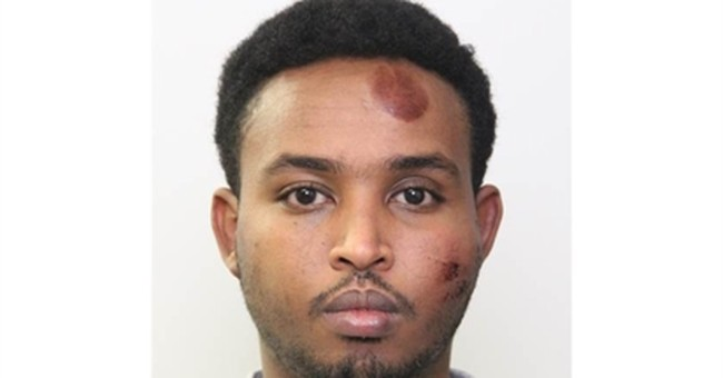 Bail delayed for Somali immigrant charged in Canada attack