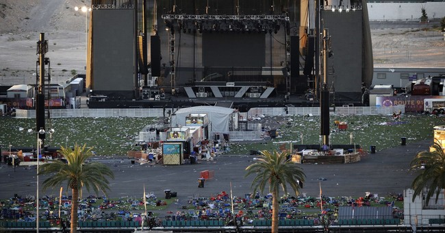 Austin City Limits festival offers refunds following attack