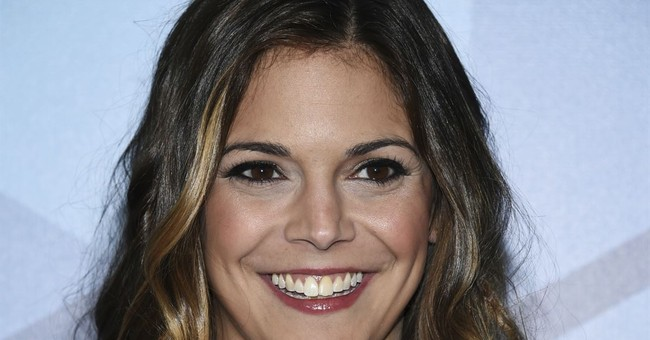 Katie Nolan moves from Fox Sports 1 to ESPN