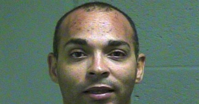 Police: Oklahoma man threatened Las Vegas-style shootings