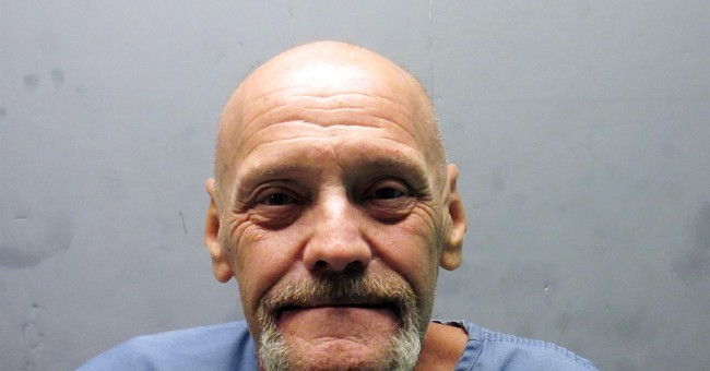 Naked Gun: Police say nude, drunk Florida man fired weapons