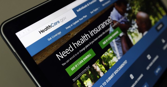 Ex-Obama officials begin health insurance sign-up campaign
