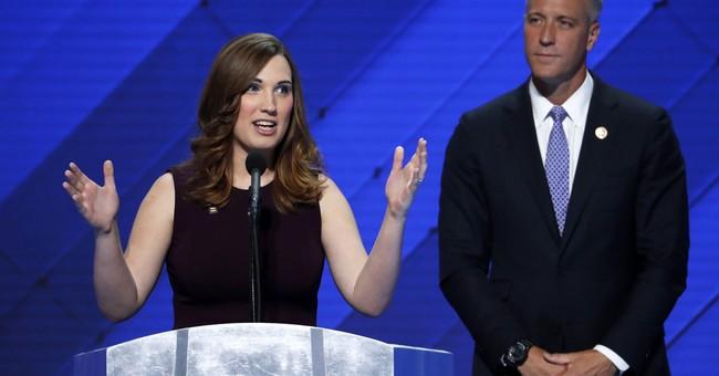Joe Biden writing foreword for transgender activist's memoir