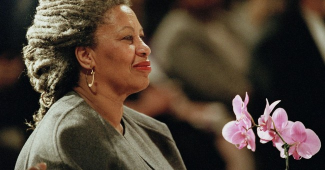 AP PHOTOS: Notable Nobel Literature winners from the past