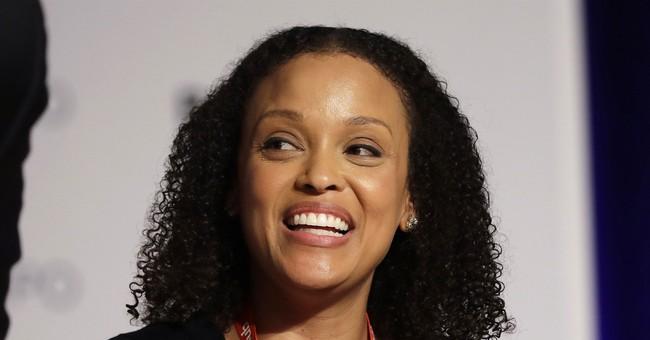 Jesmyn Ward among finalists for National Book Awards