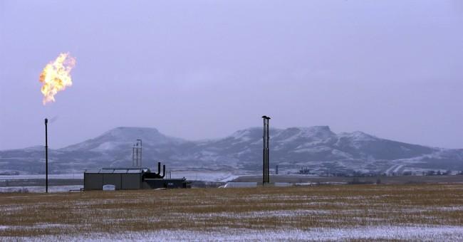 Federal judge reinstates Obama-era rule on methane emissions
