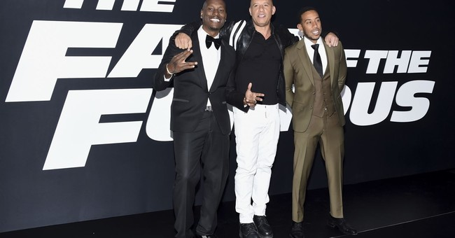 'Fast & Furious 9' release pushed back a year to 2020