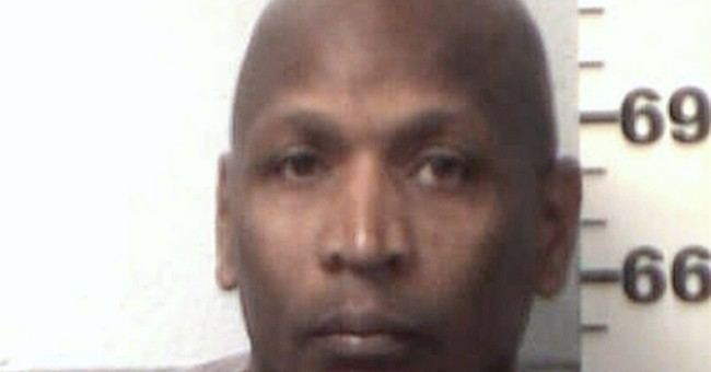 Former prison guard admits sexually assaulting inmates