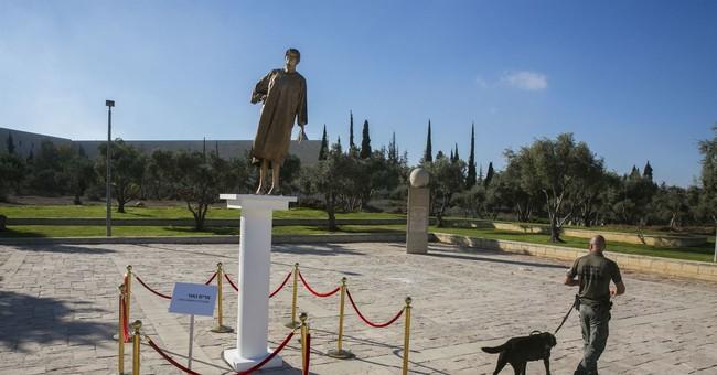 Threats to Supreme Court test Israel's democracy