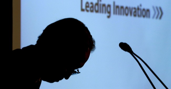 Bain hoping to settle with Western Digital on Toshiba deal