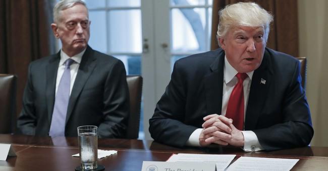 The Latest: Trump considering 'bump stock' ban