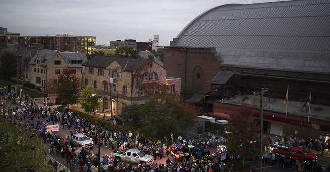Parade, rally held for WNBA champion Minnesota Lynx