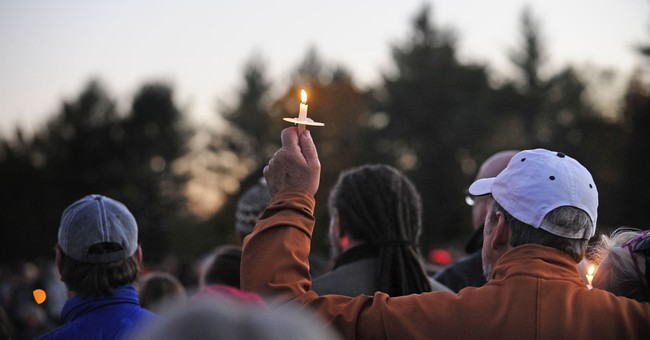 Students dedicate gazebo to teens killed in wrong-way crash