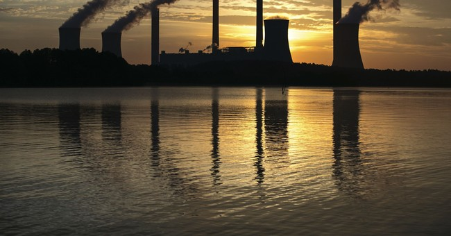 EPA to ease emission restrictions on coal-fired power plants