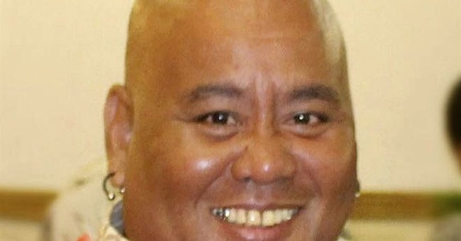 In Pacific, rising tensions evoke troubling nuclear legacy