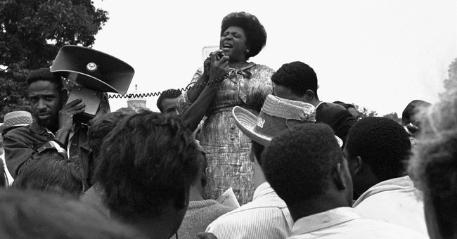Events mark centennial of civil rights icon Fannie Lou Hamer