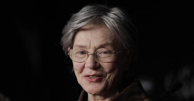 Oscar-nominated Emmanuelle Riva dies in Paris, age 89