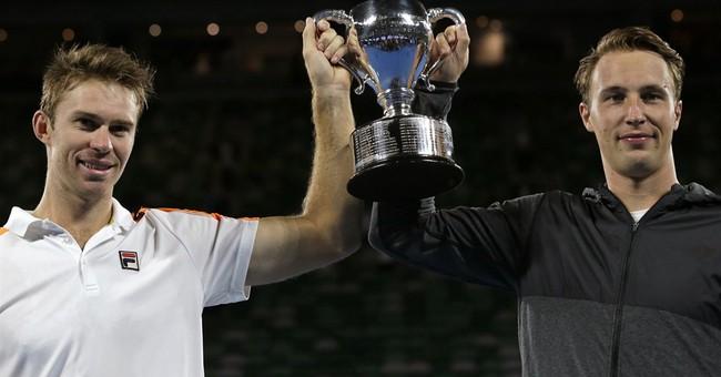 Thompson to make Davis Cup singles debut for Australia