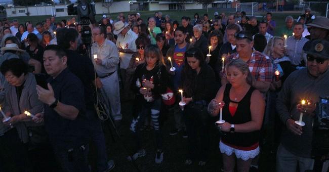 'She was pure joy': Friends mourn woman killed in Las Vegas