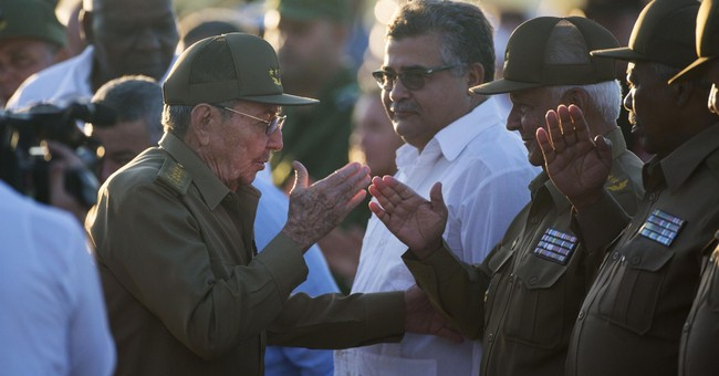Admirers honor 'Che' Guevara 50 years after his death