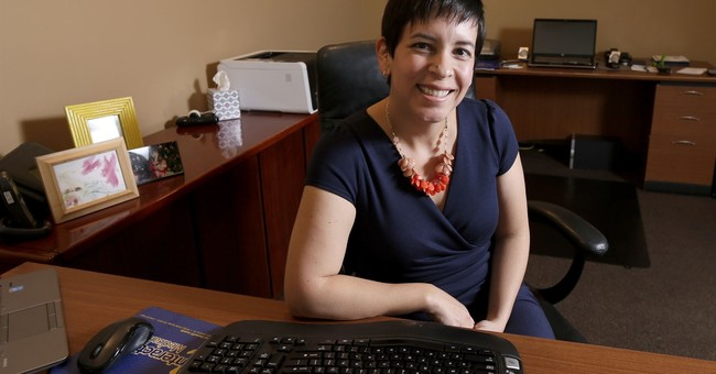 Insider Q&A: Health insurance broker sees challenges brewing