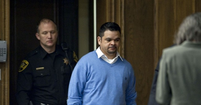 NC high court reviews death penalty of man who beheaded wife