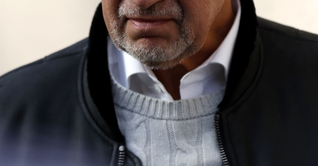 Czech PM candidate to face secret-police trial again