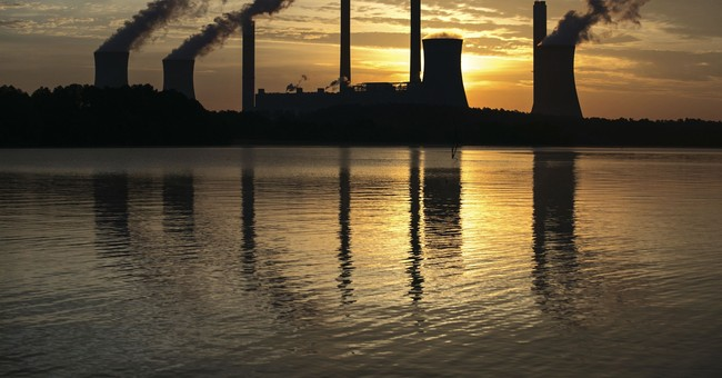 Scientists say cost of capturing CO2 declining