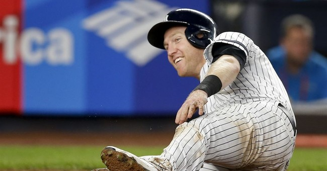 Severino, Judge help Yankees top Indians 7-3 to force Game 5