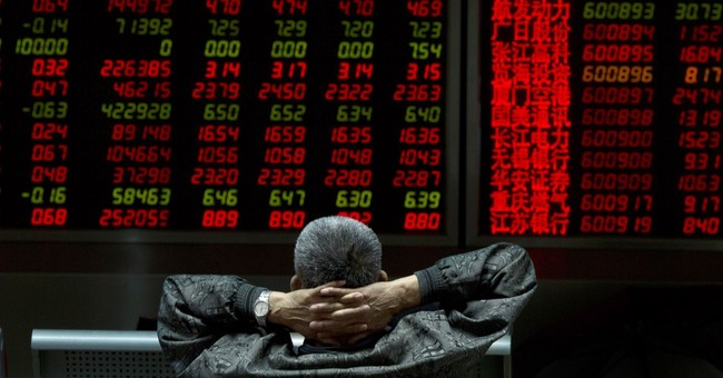 Global markets steady as positive sentiment kept in check