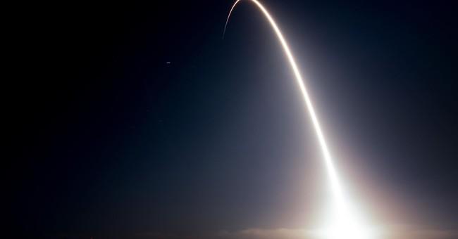 SpaceX launches 10 more Iridium Communications satellites
