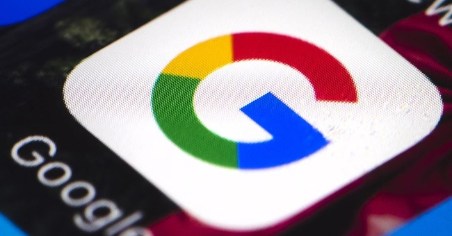 Reports: Google uncovers ads by Russian operatives