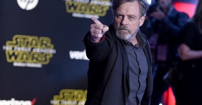 US--Film-The Last Jedi-Trailer
