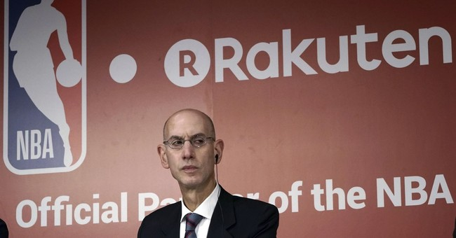 NBA, Japan's Rakuten set exclusive online distribution deal