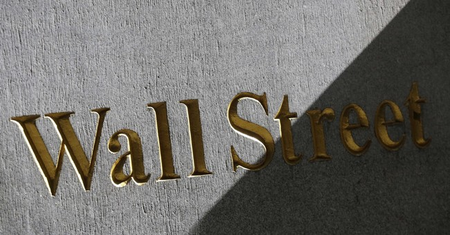 Asian shares higher after Wall Street sets new record high