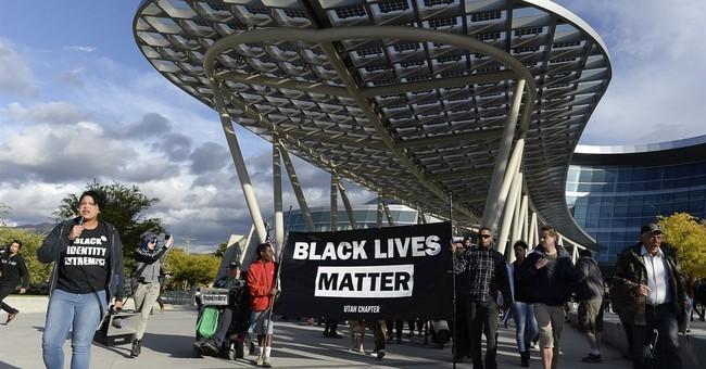 FBI asked to probe  killing of black man by Utah police