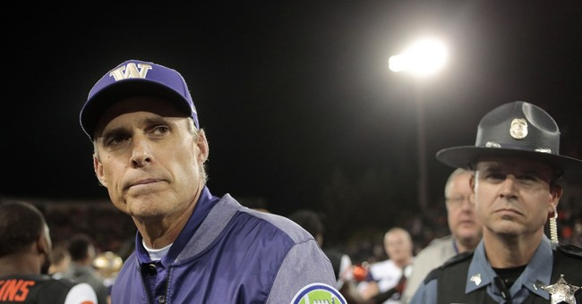 Debate continues overs pro and cons of late Pac-12 kickoffs