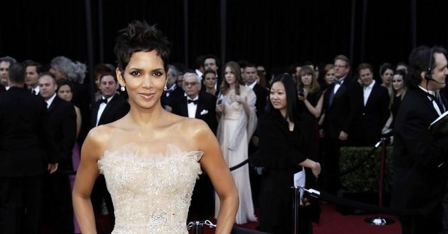 Georgina Chapman announces she will leave Harvey Weinstein