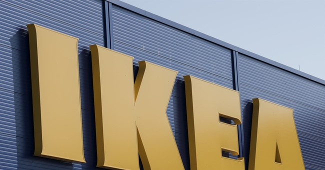 Ikea on Amazon? Furniture giant to use online retailers