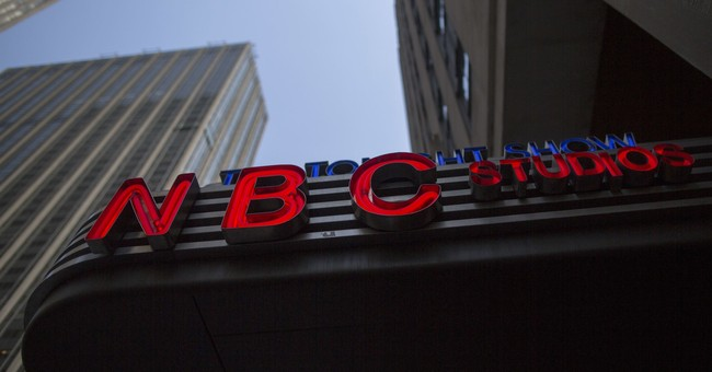 Trump threatens NBC but experts see no real risk to licenses