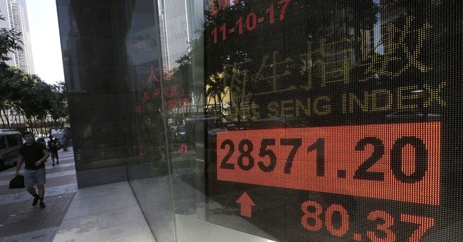 World stocks mixed as momentum fades after Wall St record