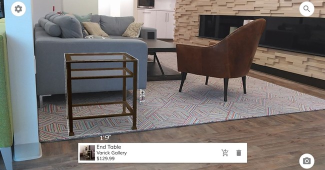 5 tips for buying furniture online