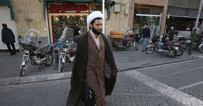 Iran warns of tough response if Trump scuttles nuclear deal
