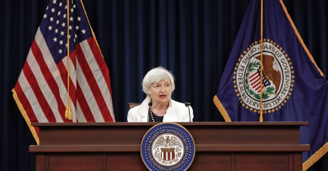 Fed debated mystery of persistently low inflation